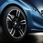 Noul_BMW_M2_preturi_Romania_AutoExpert (08)