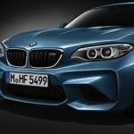 Noul_BMW_M2_preturi_Romania_AutoExpert (09)