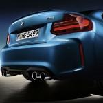 Noul_BMW_M2_preturi_Romania_AutoExpert (10)