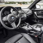 Noul_BMW_M2_preturi_Romania_AutoExpert (11)