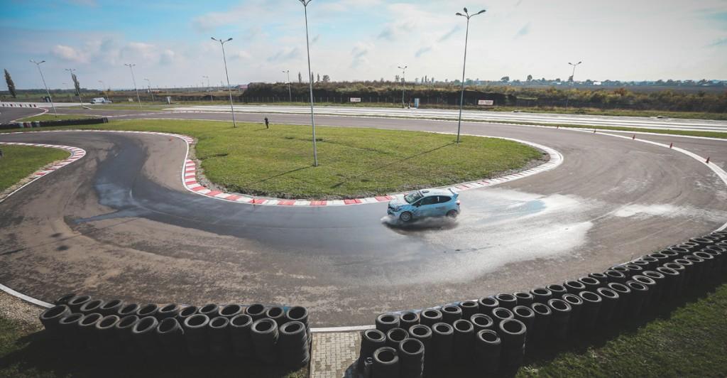 ATA Racing Show - AutoExpert
