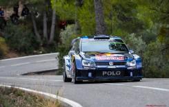 Ecourile Dieselgate: Volkswagen se retrage din WRC
