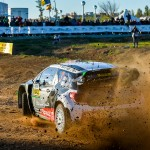 WRC Spania 2015-Sorin Pop-AutoExpert (51)