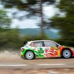 WRC Spania 2015-Sorin Pop-AutoExpert (6)