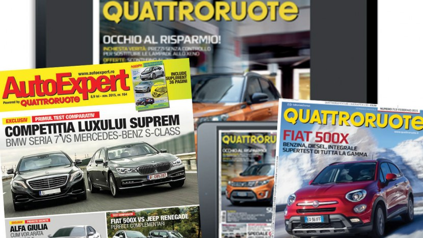 quattroruote-autoexpert-2015