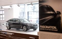 Auto Cobalcescu este cel mai nou dealer BMW