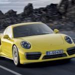 porsche-911-facelift (1)