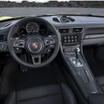 porsche-911-facelift