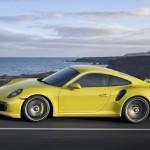 porsche-911-facelift (2)