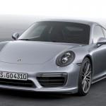 porsche-911-facelift (7)