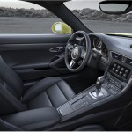 porsche-911-facelift (9)