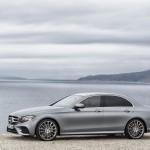 2017-Mercedes-E-Class-23