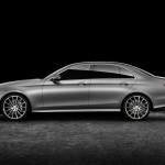2017-Mercedes-E-Class-5