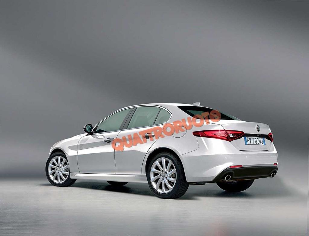 4R-Alfa-Romeo-Giulia-posteriore-