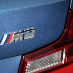 BMW M2 Coupe (12)