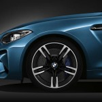 BMW M2 Coupe (14)