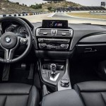 BMW M2 Coupe (2)