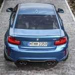 BMW M2 Coupe (4)