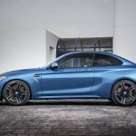 BMW M2 Coupe (6)