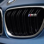 BMW M2 Coupe (9)
