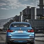 BMW X4 M40i (10)