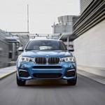 BMW X4 M40i (6)
