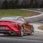 Lexus-LC500-17