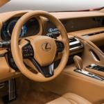 Lexus-LC500-39
