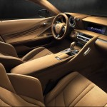 Lexus-LC500-42