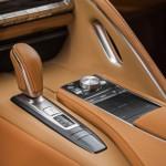 Lexus-LC500-46