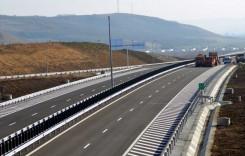 Vezi ce autostrăzi va construi România în 2016