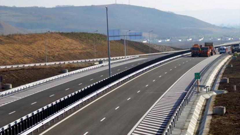 autostrazi