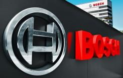 2015 glorios pentru Bosch. Vânzările au depăşit 70 miliarde euro