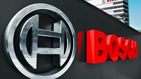 Bosch şi Sony, parteneriat în domeniul securităţii video