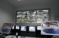 ATENȚIE la noile camere radar inteligente de pe DN1
