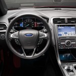 ford-mondeo-facelift (10)