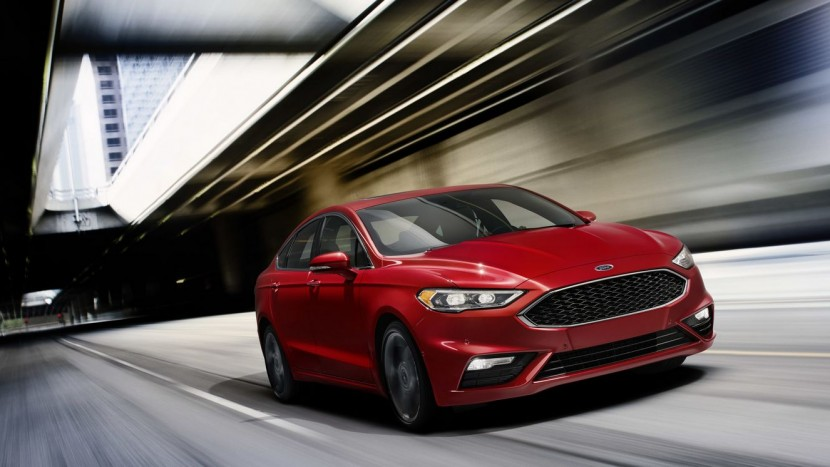 ford-mondeo-facelift (2)