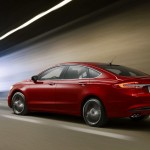 ford-mondeo-facelift (3)