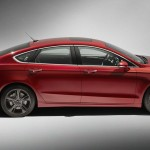 ford-mondeo-facelift (5)