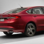 ford-mondeo-facelift (6)
