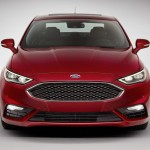 ford-mondeo-facelift (7)