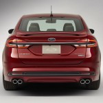 ford-mondeo-facelift (8)
