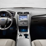 ford-mondeo-facelift (9)