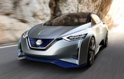 Alianța Renault-Nissan promite 10 masini autonome