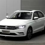 volkswagen-low-cost (3)