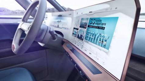 VW investește masiv în rivalul lui Uber