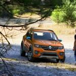 Renault Kwid Climber (2)