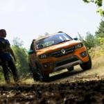 Renault Kwid Climber (3)