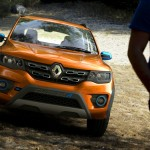 Renault Kwid Climber (4)