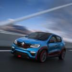 Renault Kwid Racer (13)